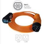 13A Charge Cable